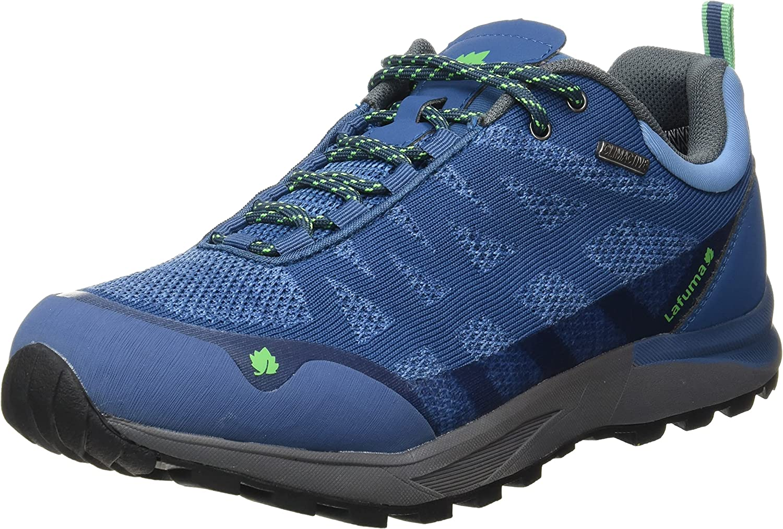Lafuma Men's Trail Running Quantity Chicago Mall limited Shoe
