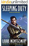 Sleeping Duty (Waking Late Book 1)