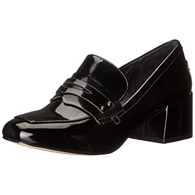 Chinese Laundry Women's Marilyn Slip-On Loafer   Loafers & Slip-Ons