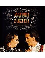 CDs y vinilos   Amazon.es