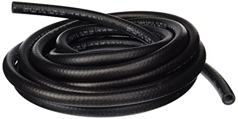 81zD%2BwFPQVL._SX466_ amazon com dayco 93036 fuel line hose 1 2\