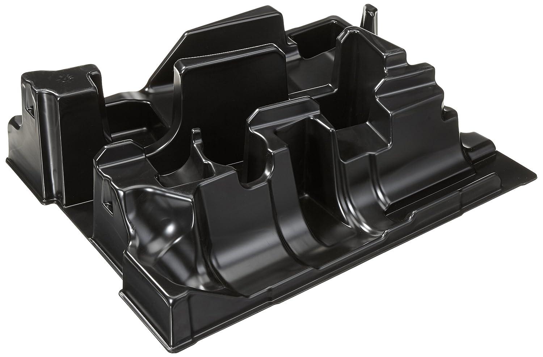 Bosch Professional Tascheneinsatz EINLAGE G GBH 2-28 DFV GDE 16