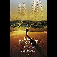 De torens van februari