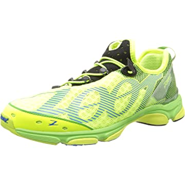 Zoot Ultra Tempo 6.0 Running Shoe