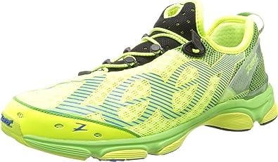 Zoot Men's Ultra Tempo 6.0 Running Shoe