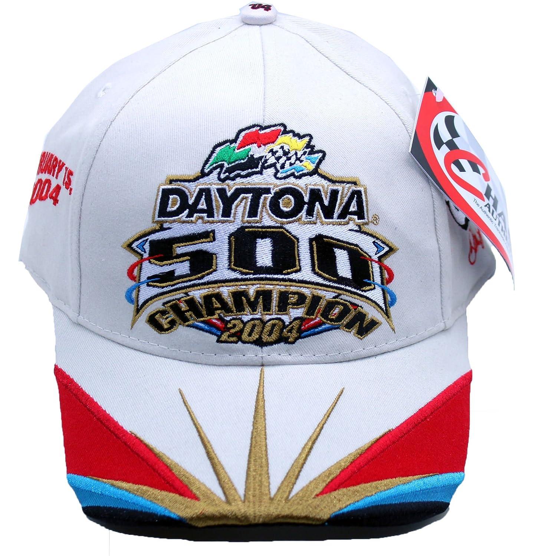 気質アップ Dale Earnhardt Jr Jr B00J4VIDMI # Collectible帽子 8デイトナ500 Collectible帽子 B00J4VIDMI, のあのはこぶね:ec0dde85 --- arianechie.dominiotemporario.com