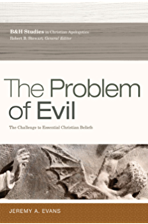 Understanding world religions kindle edition by george braswell the problem of evil the challenge to essential christian beliefs bh studies in christian fandeluxe Choice Image