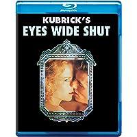 Stanley Kubrick's - Eyes Wide Shut
