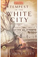 Tempest in the White City: A Prelude to Fair Play Kindle Edition