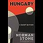 Hungary: A Short History