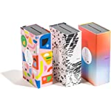 Trio! Smart Coin Bank: 3-in-1 Money-wise Educational Piggy Bank