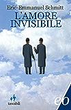 L'amore invisibile (Dal mondo)