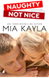 Naughty Not Nice (Forever After Short Story Book 4)