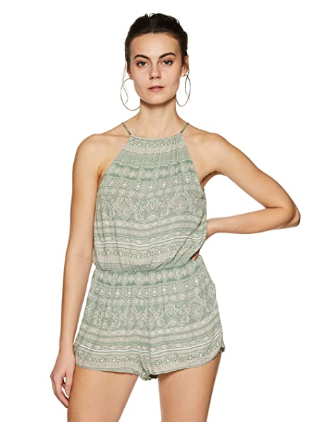 fresh styles latest releases on wholesale Forever 21 Women's Jumper Dress (177203, Olive/Taupe, Small ...