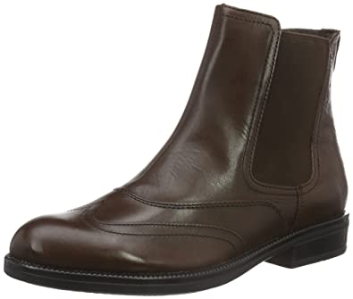 Stonefly Bottines - Boots, Color Or, Marca, Modelo Bottines - Boots Clyde 6 Or