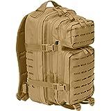 Brandit Rucksack Lasercut US Cooper Backbag - Zaino - sac à dos - Mochila