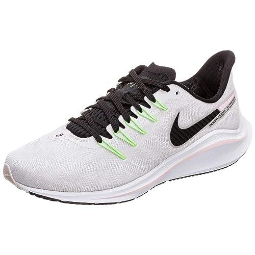 Nike Wmns Air Zoom Vomero 12, Scarpe da Corsa Donna: Amazon