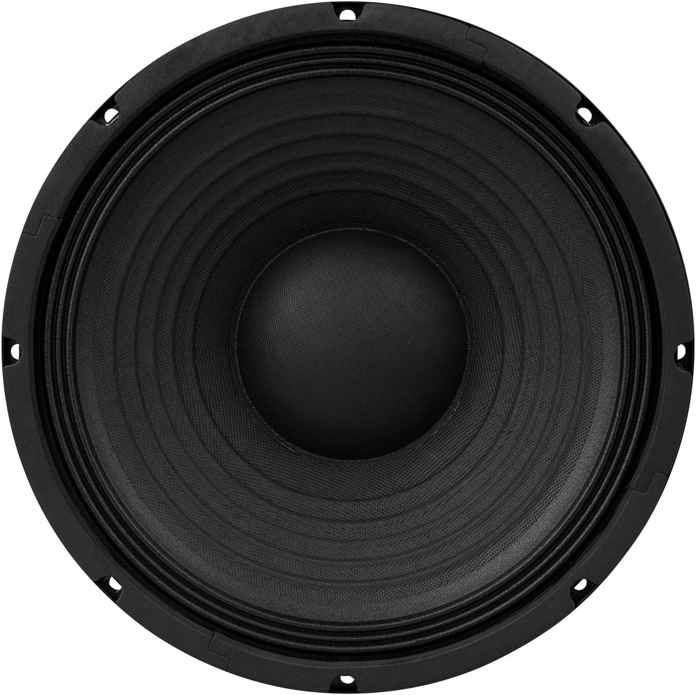 Dayton Audio PA310-8 Pro Woofer