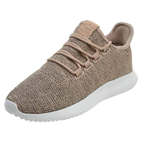 Amazon.com | adidas Womens Tubular Shadow