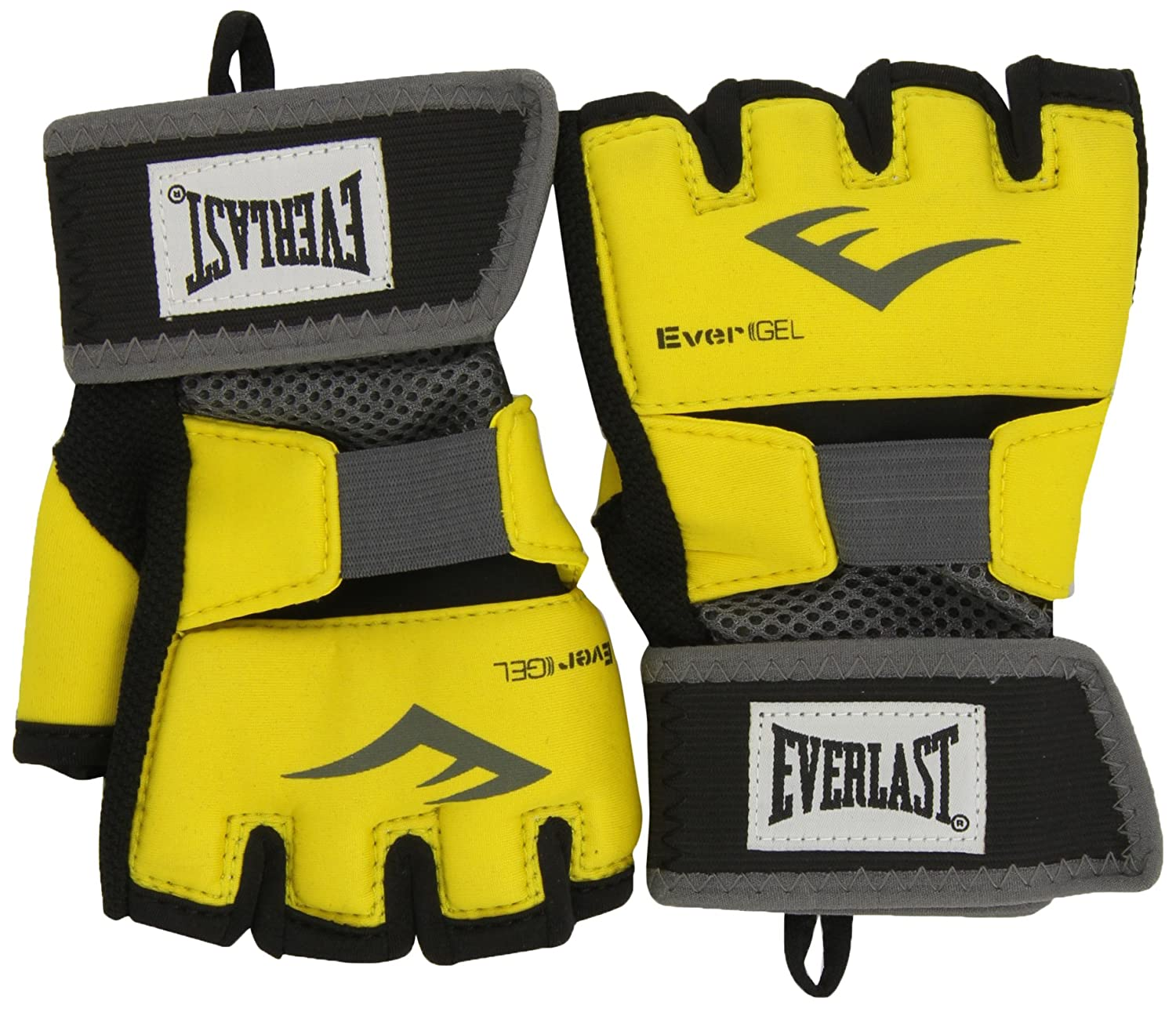 Everlast Ever-Gel Glove Wraps Sous-gants de boxe 5727411811
