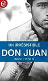 Un irrésistible don Juan (E-LIT)