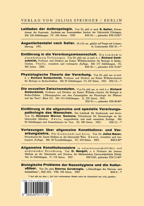Berühmt Einführung In Die Menschliche Anatomie Und Physiologie ...