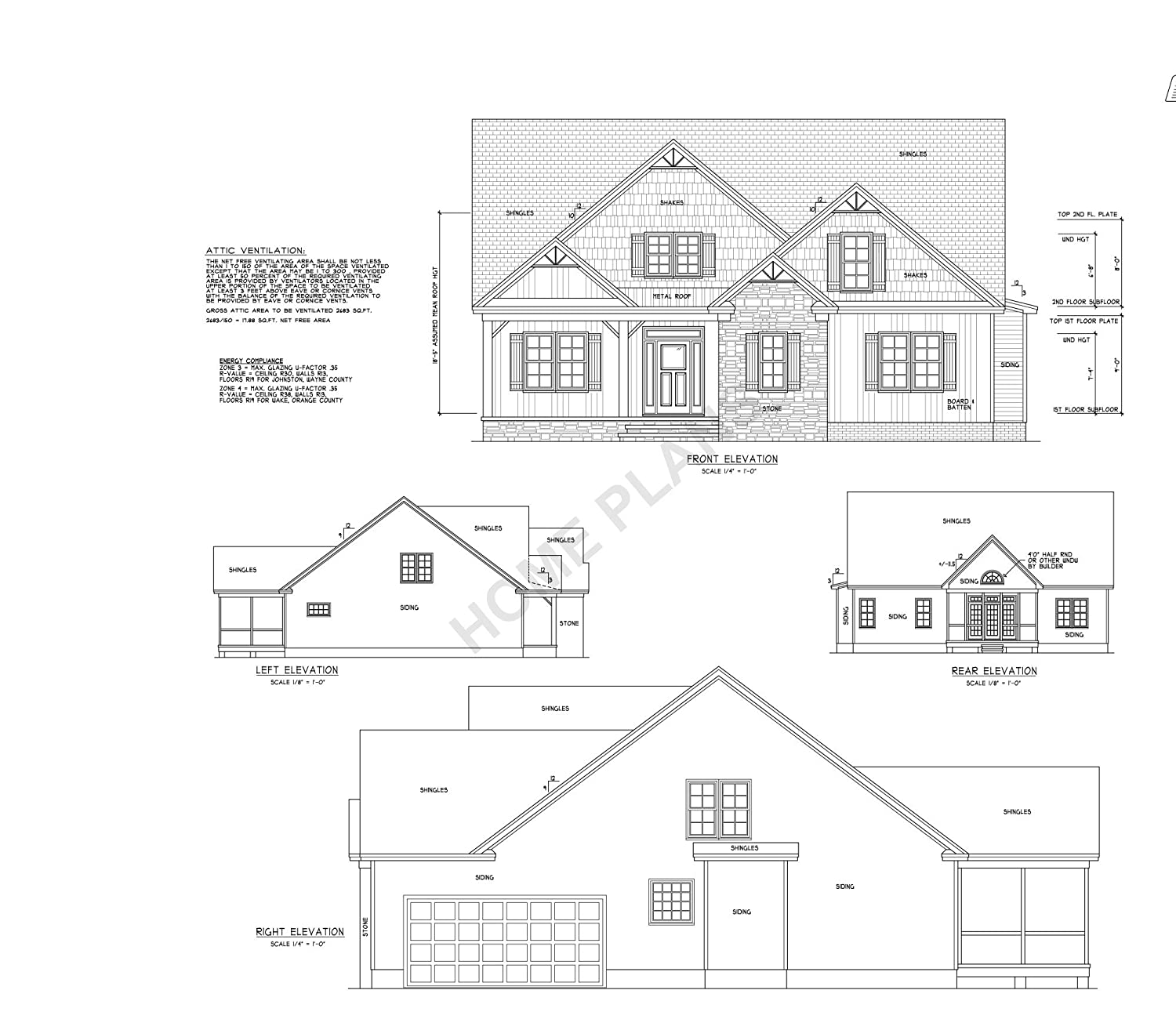 Amazon.com: SQ FT HTD 2477 UNHT 621 Plan # L-2928 Home/House ... on 2nd floor deck plans, 2nd floor signs, 2nd floor insulation, 2nd floor remodeling, 2nd floor design, 2nd floor dallas menu, 2nd floor foundation, 4 floor house plans, 1st floor house plans, 2nd floor concrete, add on house floor plans, 2nd floor building plans, 2nd floor home ideas, open floor house plans, 2nd floor kitchen, second floor plans, 1 floor house plans, 2nd floor addition plans, 2 floor house plans, 2nd floor house ideas,