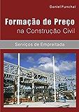 Formação De Preço Na Construção Civil