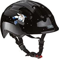 Abus Smiley 2.0 Casco de Bicicleta, Niños