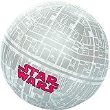 Bestway Star Wars Space Station Beach Ball - White