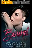 Bound: Reflection