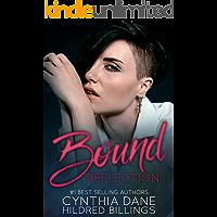 Bound: Reflection (English Edition)
