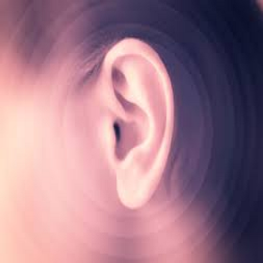 How To Stop Ringing in Ears