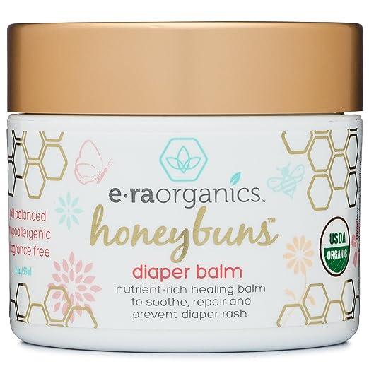 Era Organics Diaper Rash Balm
