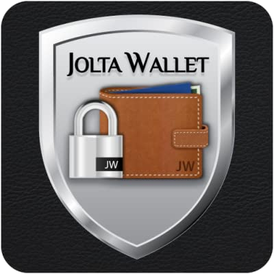 Wallet Manager Pro-Ads Free - 60% Discount