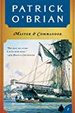Master and Commander (Vol. Book 1) (Aubrey/Maturin Novels) (English Edition)