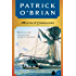 Master and Commander (Vol. Book 1) (Aubrey/Maturin Novels)