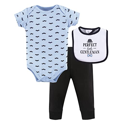 Baby & Toddler Clothing Helpful Dressed To Drool Baby Boy One Piece Bodysuit Size 9 Months
