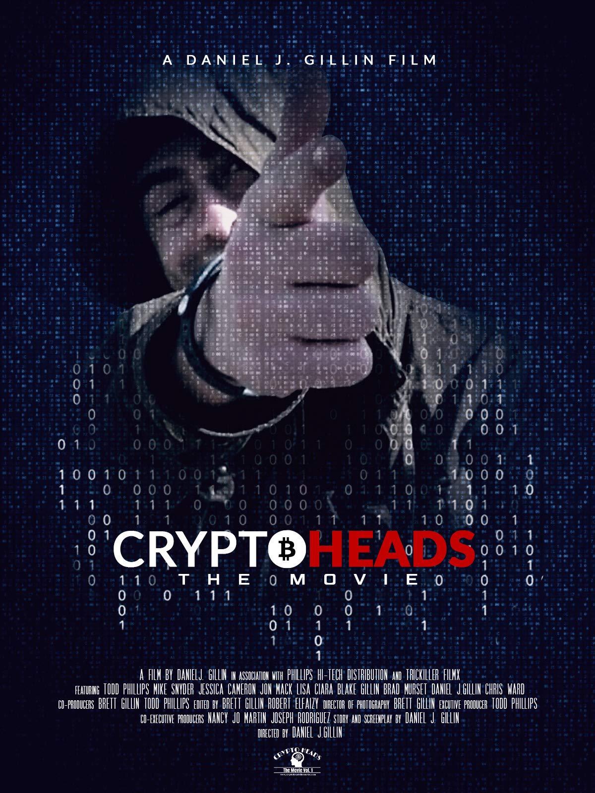 volumul real cripto