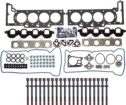 EMGOIgnition Switch4080600