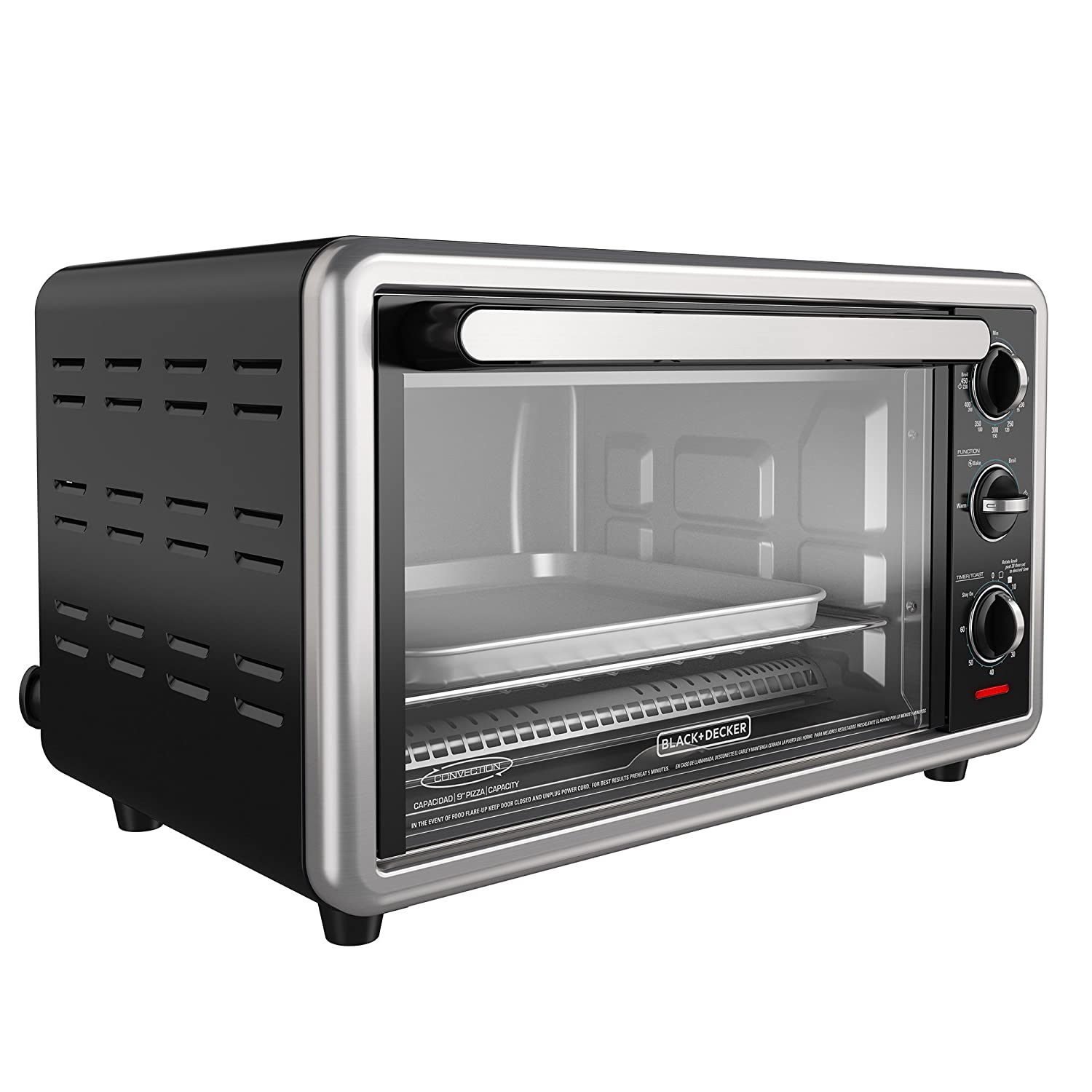 Horno Convection Oven Hornodeconveccion Com