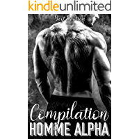 Compilation Homme Alpha (French Edition)