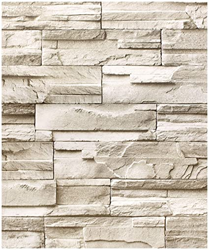 Lower Price with Haokhome 3d Classic Faux Marble Stone Peel And Stick Wallpaper Self Adhesive Contact Paper Funiture Wall Home Decoration High Safety Painting Supplies & Wall Treatments
