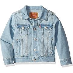2776c1391 Boys Jackets and Coats   Amazon.com