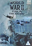 World War 2: Fury in the Pacific [DVD] [1945]