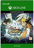 Naruto Shippuden: Ultimate Ninja Storm 4 Season Pass - Xbox One Digital Code