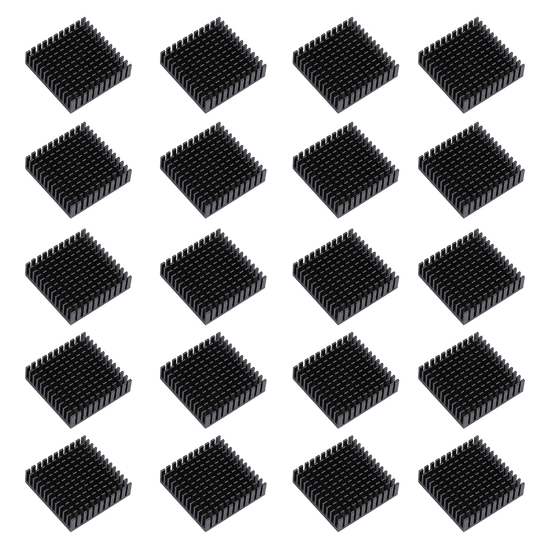 25 Width Cloth Backing Brown Pack of 2 25 Width 60 Length VSM Abrasives Co. VSM 140162 Abrasive Belt Aluminum Oxide 240 Grit 60 Length Fine Grade