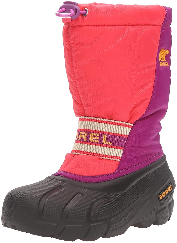 Sorel Youth Cub-K Snow Boot