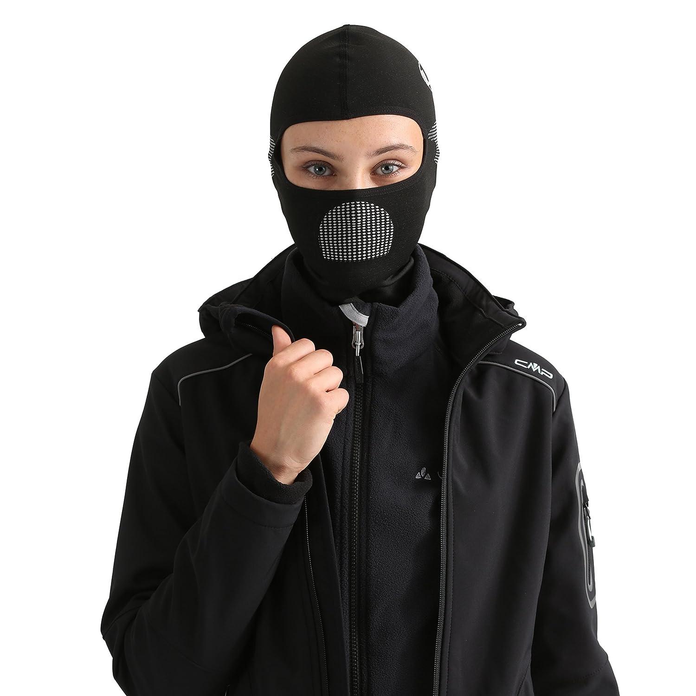 Ultrasport Balaclava Ski Mask