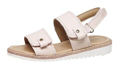 grand choix de 99c65 6d666 CliC Sandales Pour Fille: Amazon.fr: Chaussures et Sacs